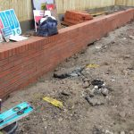 Building Services Grimsby