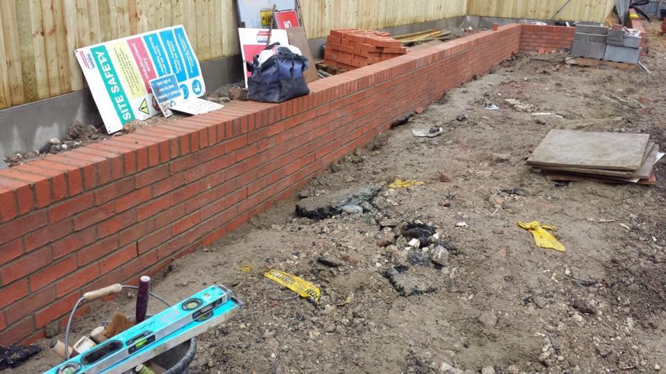 Building Services Grimsby